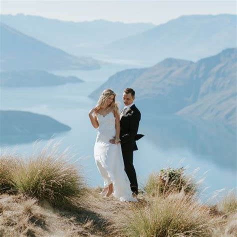 alpine image wanaka queenstown photography wedding wanaka queenstown wedding photographers nz photography