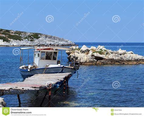 houseboat greece houseboat greece home sweet home
