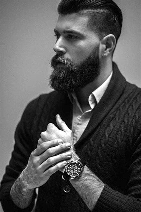 current mustache styles 17 best ideas about men s beard styles on pinterest