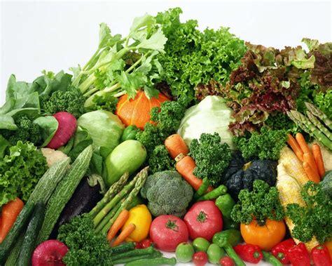 alimentazione per ipertesi mangiare pi 249 frutta e verdura potrebbe aiutare gli