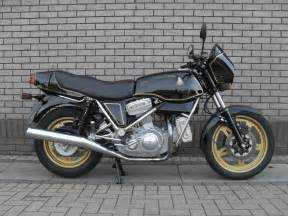 Motorcycle For Sale Hesketh V1000 Motorcycle For Sale Used Motorbikes In The