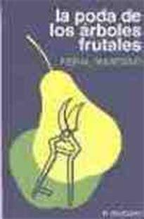 pdf libro la memoria de los arboles the memory of trees descargar la poda de los 225 rboles frutales 9788471140241 paul grisvard resumen y compra del libro