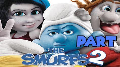film frozen part 2 full movie the smurfs 2 full movie in english game the smurfs 2