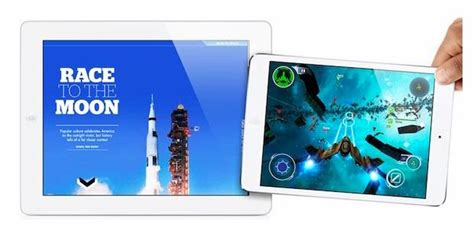 Laptop Apple Ukuran Kecil apple siapkan layar jumbo kompas