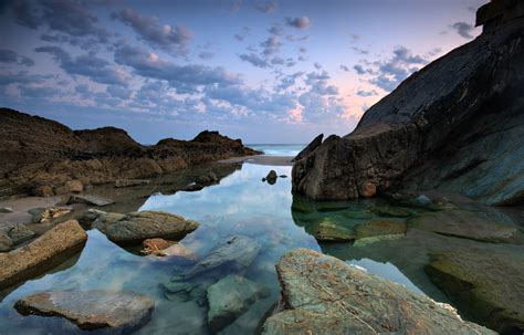 Landscape Photography Podcast Nick Page Landscape Seascape Astro Milkyway Photography Cornwall