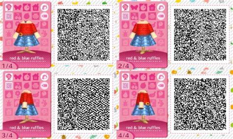 1338 best acnl qr codes images on qr codes coding and dresses