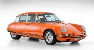 Singer Porsche Kaufen by Porsche 911 Ds Die G 246 Ttin Von Zuffenhausen Classic