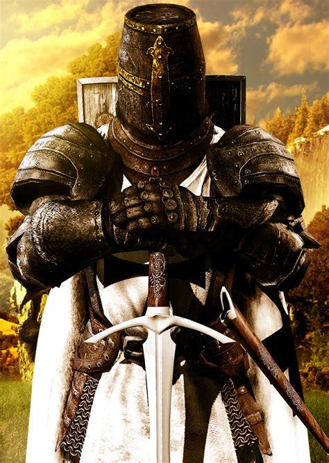 knights templat the white knights templar knights