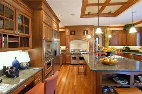 cozinhas grandes decoradas simples e pequenas dicas e