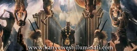 illuminati kanye west image gallery kanye west illuminati