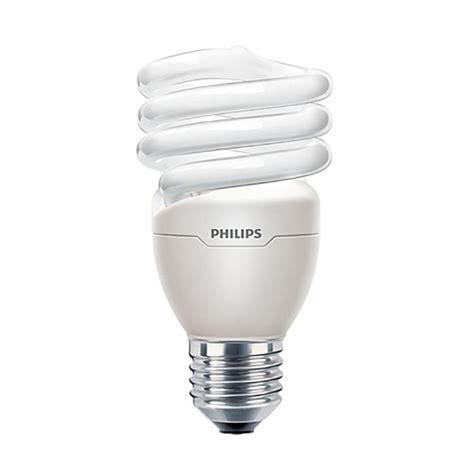 Lu Pijar Philips 15 Watt jual philips tornado lu putih 20 watt