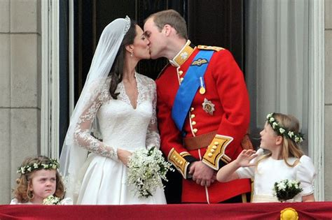 home as a married couple the royal fans all about royal family happily ever after this is what happened when commoners