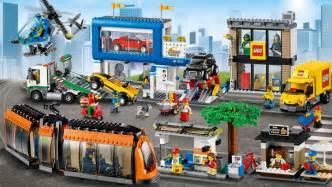 Lego Set Lego 174 City Products And Sets City Lego