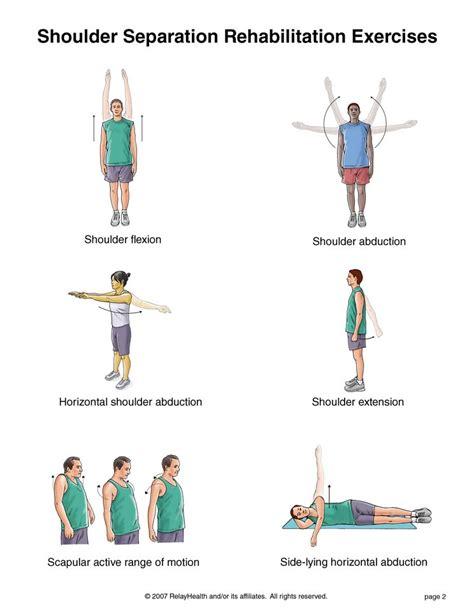Detox Frozen Shoulder by Frozen Shoulder Or Stiff Shoulder Exercises Frozen