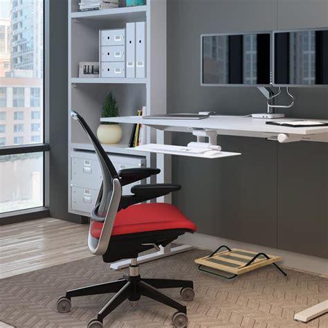 office desk rest rest desk india hostgarcia