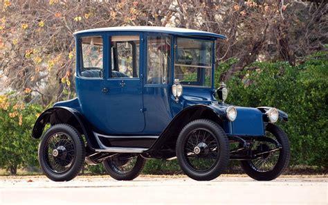 vintage classic  car background image