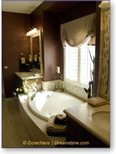 browning bathroom brown bathroom designs elegant and modern interpretations