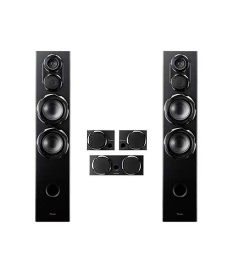 buy pioneer  powerful todoroki speaker system