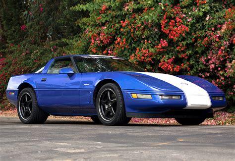 grand sport corvette specs 2013 chevy corvette grand sport coupe features specs html