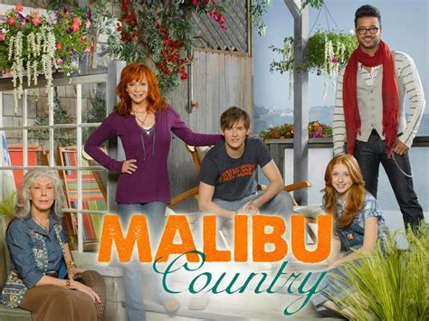 cast of malibu country malibu country la vecchieria al potere serial minds