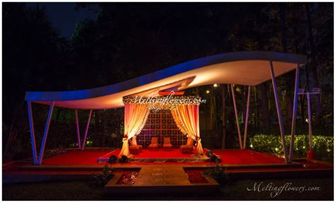 professional decorators marriage decoration in bangalore easy to manage with