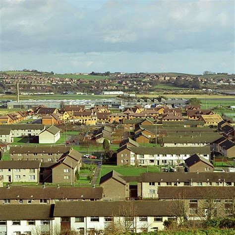 17 best images about northern ireland social housing