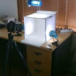 light box file diy lightbox jpg wikimedia commons