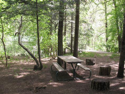 Oak Creek Cabin Rentals by Oak Creek Cabin