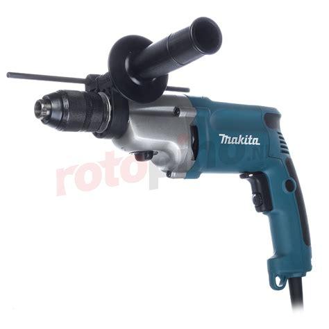 Stanley 91 909 2 22 Wrench Locking Flex 19mm boormachine makita dp4011