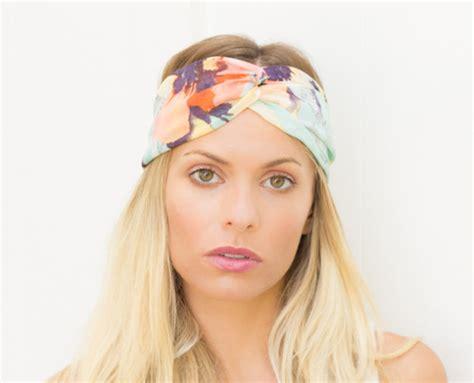 scarf turban turband turbans headband wheretoget