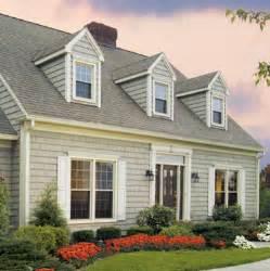 exterior paint colors on pinterest exterior design cape