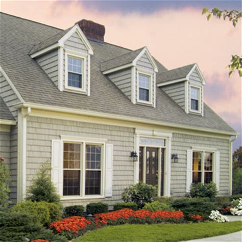 exterior paint colors on exterior design cape cod and traditional exterior