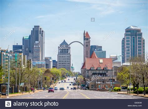 St Louis Hotel Coupons For St Louis Missouri Freehotelcoupons Casinos In Downtown St Louis Mo Sac A Badminton