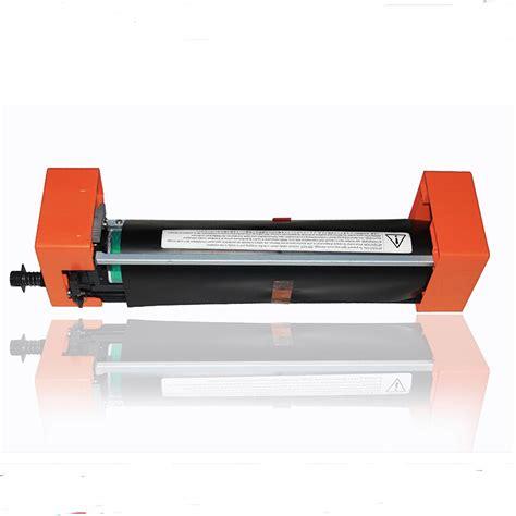 reset tool konica minolta for konica minolta bizhub c451 c550 c650 photocopier image