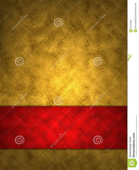 fancy background stock illustration illustration  golden