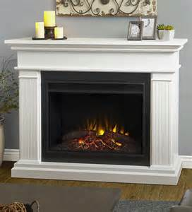nickle electrical faqs about electric fireplaces