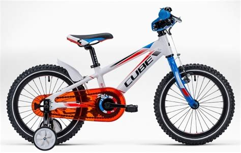 cube kid   kinder mountain bike   guenstig neu