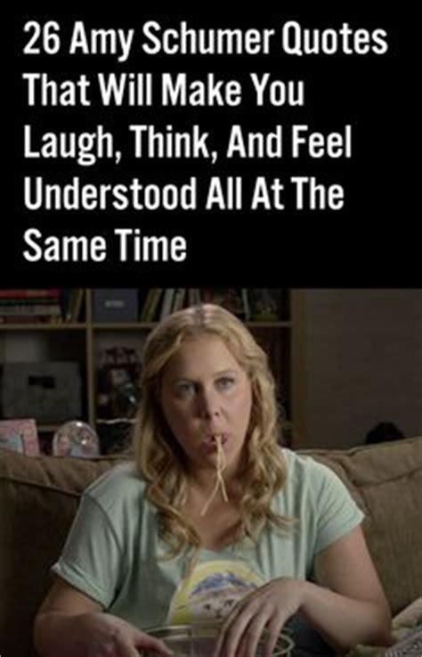 Amy Schumer Meme - i believe in free speech i also believe in mute block