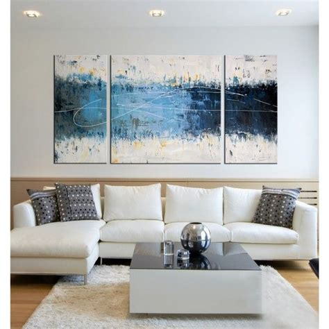 large modern canvas wall best 25 3 canvas ideas on 3