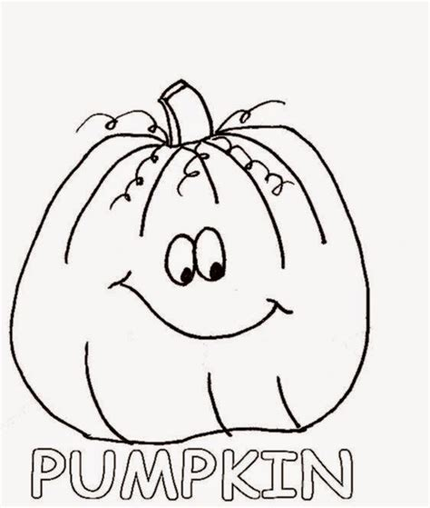 5 little pumpkins coloring page coloring pages