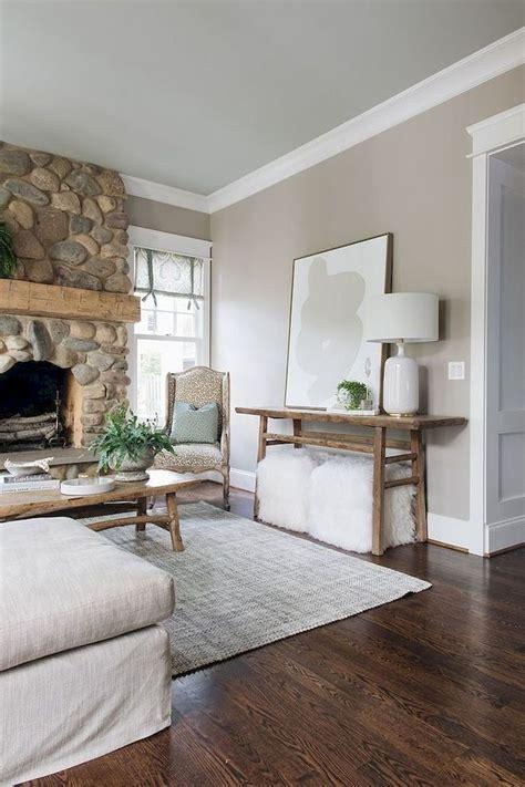 interior design ideas  living room   relax