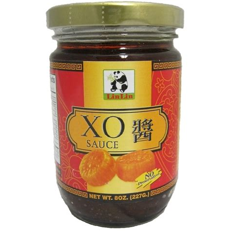 Kitchen Herbs by Buy Xo Sauce Shop Online Authentic Thai Ingredients Uk