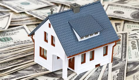 mortgage houses study recent changes to reverse mortgage rules cut default risk in half 2016 07 15