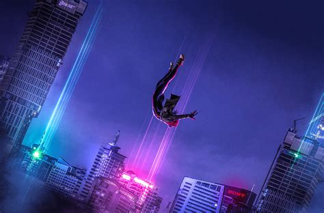 spiderman   spider verse art hd movies  wallpapers images backgrounds