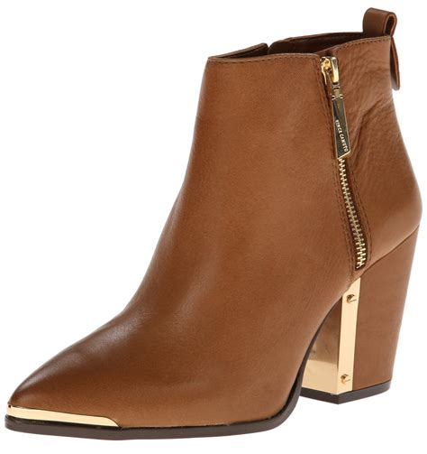 Vince Camuto Women's Amori Boot   Visuall.co