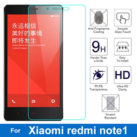 Anti Anti Shock Type Xiaomi Redmi Note 3 0 3mm anti shock tempered glass for xiaomi redmi note 3 4 4x 5a redmi 3 4 pro 4x 4a mi5 mi6