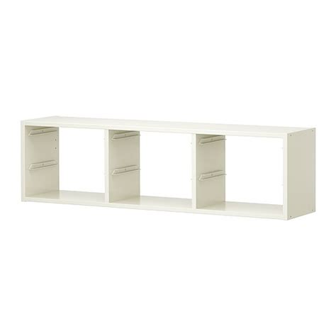 idea storage trofast wall storage ikea