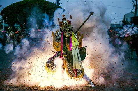 2014 National Geographic Traveler Photo Contest Part Ii | 2014 national geographic traveler photo contest part ii