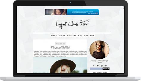 layout free tutos rafaela layouts free