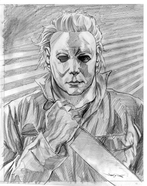 mike myers war movie michael myers the devil s eyes michael myers in 2018